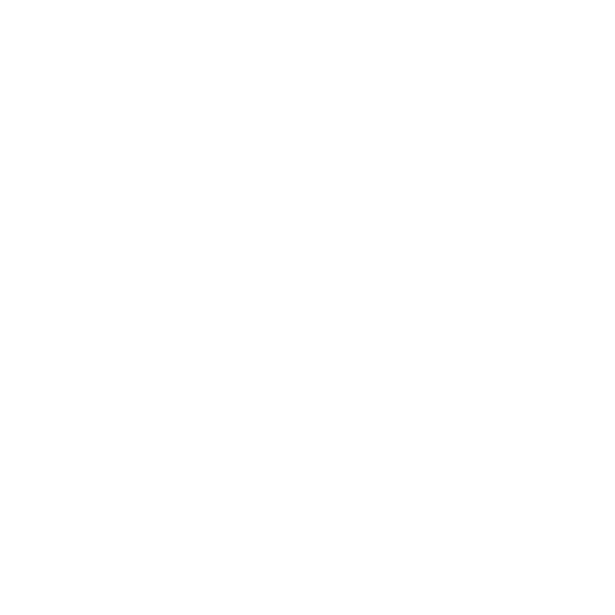 Collierville church of Christ in Collierville, TN